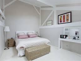 chambre beige et taupe deco chambre beige et taupe ctpaz solutions à la maison 7 may 18
