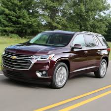 Jaidah Automotive | New & Pre-Owned Chevrolet Cars In Qatar Cindy We Hope You Enjoy Your New 2012 Chevrolet Traverse Toyota Tundra With 22in Black Rhino Wheels Exclusively From The 2018 Adds More S And U To Suv Midsize Canada Used 2017 Lt Awd Truck For Sale 46609 New 2019 Ls Sport Utility In Depew D16t Joe Limited Crewmax Dealer Serving Nissan Frontier Pro City Mi Area Volkswagen Gmc 3 Gmc Acadia Redesign Gms Future Suvs Crossovers Lighttruck Based Heavy Sales Sault Ste Marie Vehicles For