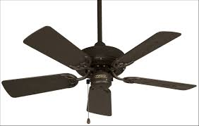 ceiling fan model ac 552 gallery home fixtures decoration ideas