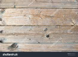 Rustic Weathered Barn Wood Background Stock Photo 355350719 ... Rustic Weathered Barn Wood Background With Knots And Nail Holes Free Images Grungy Fence Structure Board Wood Vintage Reclaimed Barn Made Affordable Aging Instantly Country Design Style Best 25 Stains For Ideas On Pinterest Craft Paint Longleaf Lumber Board Remodelaholic How To Achieve A Restoration Hdware Texture Floor Closeup Weathered Plank 6 Distressed Alder Finishes You