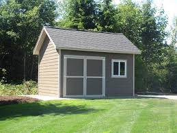 Tuff Shed Weekender Pro by The World U0027s Most Recently Posted Photos Of Lap And Siding Flickr