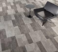 Mannington Carpet Tile Adhesive by Carpet Floor Tile Adhesive U2022 Carpet