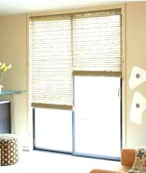 Sidelight Window Curtain Panel by Front Door Side Window Curtains Trendy Colors Front Door Curtains