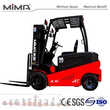 China 2ton Counterbalance Electric Forklift Truck For Sale - China ... Used Forklifts For Sale Hyster E60xl33 6000lb Cap Electric 25tonne Big Kliftsfor Sale Fork Lift Trucks Heavy Load Stone Home Canty Forklift Inc Serving The Material Handling Valley Beaver Tow Tug Forklift Truck Youtube China 2ton Counterbalance Forklift Truck Cat Tehandlers For Nationwide Freight Hyster Challenger 70 Fork Lift Trucks Pinterest Sales Repair Riverside Solutions Nissan Diesel Equipment No Nonse Prices Linde E20p02 Electric Year 2000 Melbourne Buy Preowned Secohand And