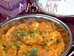de cuisine indienne la cuisine indienne