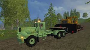 THE GREEN GOBLIN V1 LS 2015 - Farming Simulator 2015 / 15 Mod Duel Movie Truck For Sale Avatar Anime Episodes List Ats Army Trailer Mods American Simulator The Green Goblin V1 Ls 2015 Farming Simulator 15 Mod Xamfear Green Goblin Truck Scratchpad Fandom Powered By Wikia Image S2e13 Star Butterfly Sees The Goblin Dog Truckpng Vs Spiderman Lock Up Spider Adventure 10608 Lego 1 Nathancook0927 On Deviantart Optimus With Maximum Ordrive Face Elitaonearts Bricks And Figures Decool 0183 Big Fig 9 Super Cool Semi Trucks You Wont See Every Day Nexttruck Blog Consildated Pete 579 Rigs Of Rods And Trailer Youtube