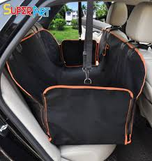 Pet Car Seat Cover Waterproof Nonslip | Pet Supplies | Pinterest ... 12v Car Truck Seat Heater Cover Heated Black Cushion Warmer Power Wondergel Extreme Gel Viotek V2 Cooled Trucomfort Climate Control Smart For Cooling For 12v Auto Top 10 Best Most Comfortable Cushions 2018 Ergonomic Reviews Office Chair Manufacturers Home Design Ideas And Posture Driver Amazoncom Aqua Aire Customizable Water Air Orthoseat Coccyx Your Thoughts