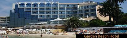 meridien juan les pins hotel r best hotel deal site