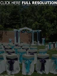 How To Plan A Wedding Under Parties For Pennies Pics With ... Tips For Planning A Backyard Wedding The Snapknot Image With Weddings Ideas Christmas Lights Decoration 25 Stunning Decorations Garden Great Simple On What You Need To Know When Rustic Amazing Of Small Reception Unique Outdoor Goods Wedding Reception Ideas Youtube Backyard Food Johnny And Marias On A Budget 292 Best Outdoorbackyard Images Pinterest