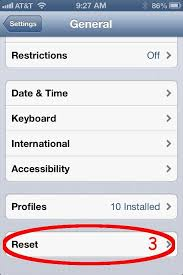 iOS 6 Broke Your Wi Fi Here s How to Fix Connection Problems on
