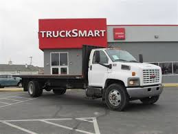 2005 GMC TOPKICK C6500 FLATBED TRUCK FOR SALE #11195 Gmc Flatbed Mod For Farming Simulator 2015 15 Fs Ls 1969 Truck Lego Pinterest And 1998 Sierra 3500 Sle Ext Cab Flatbed Pickup Ite Used 2000 C6500 For Sale 2143 2005 3500hd Item L5778 Sold Se Urban Advertising Art 0025 An Old 1951 Gmc Truck Trucks Accsories 1987 K3186 Marc 2008 Style Points Photo Image Gallery 2012 Sierra Flatbed Truck In Az 2371
