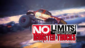 100 Monster Truck Winter Nationals Denver Upcoming Events Lamar Dixon Expo Center