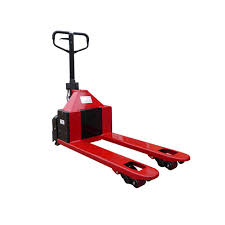Action Storage Electric Powered Mini Pallet Truck 15t Engine By Heli Uk Vestil Fully Trucks 6000 Or 8000 Lb Hmh Services Ameise Cbd 15 Electric Pedestrian Truck Capacity 1500 Kg Forks Ept254730 Semielectric 3300 25t Ac Controller With Eps Fds 24v Miami Tool Rental Ept20 Battery Operated Jack Motor Carryupecicpallettruckcbd15g Kaina 1 550 Registracijos Jacks Riders Walkies Hyster Pallet Transport For Warehouses Narrow Ecu