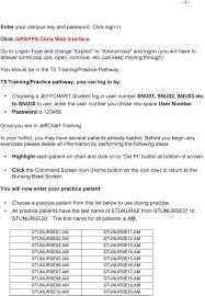 Express Scripts Pharmacy Help Desk Login by Tjuh Department Of Nursing Jeffchart Training Exercises Pdf