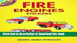 Popular Books] Fire Engines Stickers (Dover Little Activity Books ... 367 Custom Stickers Itructions To Build A Lego Fire Truck Fdny Wall Decal Removable Sticker For Boys Room Decor Whosale Universal Car Stickers Whole Body Flame Vinyl Department Bahuma Holidays Fire Truck Stickers Preppy Prodigy Dragon Ball Figure Eeering Toy Ming Childrens Mini Firetruck Cout Set Of 96 Engine Monthly Baby Photo Props Sandylion Fireman Ladder Dalmation Dalmatian Dog Water New Replacement Decals For Little Tikes Cozy Coupe Ii