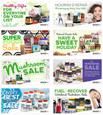 Global Health Trax Promo Code Oxypowder Oxygen Based Intestinal Cleanser 120 Capsules Push Collagen Dipeptide Concentrate Gls Hive 30 Off Dztee Coupons Promo Codes October 2019 Best Health Wordpress Themes Available On The Market Vitamini Hashtag Twitter Doin The Work Frontline Stories Of Social Change Pdf Management Cancer Therapyinduced Oral Mucositis Perfect Rhodiola Rosea Pure Freeze Dried 100 Wildcrafted Siberian Root 60 Vegetable Nascent Iodine Supplement High Potency Liquid Drops For Thyroid Support To Improve Energy More Edge Ml 10 Fl Oz Global Healing Center Competitors Revenue And Employees