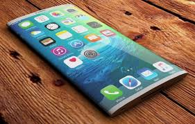 iPhone 8 Rumors What To Expect from New iPhone on Apple s 10th