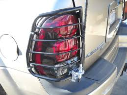 OffroadTB.com • View Topic - MOD: CB Radio And Antenna/Taillight ... Cobra Cam 89 My First Cb Radio Amateur Radio Pinterest Radios For Suburban Chevrolet Forum Chevy Enthusiasts Forums Choosing The Best Cb Antenna Medium Duty Work Truck Info Gear Lvadosierracom My Installation Mobile Electronics Caucasian Semi Driver Talking On With Other Whos Got Em Black Vehicle Intercom Free Image Peakpx Archives Not Your Average Engineer Trail Communications Basics Drivgline Hook Up Who Uses And Why