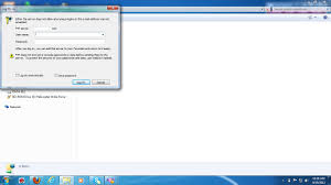 Hosting - Cara Menggunakan FTP Pada Windows Explorer - Blog Ardhosting How To Move Wordpress A New Host Everything You Need Know Ftp Hosting Icons Printemps Vector Photo Bigstock Cara Menggunakan Pada Windows Explorer Blog Ardhosting Upload Dan Download File Menggunakan Fezilla Bejotenan Upload File Your Website Using Ftp Client Jagoan Indonesia Knowledgebase Bab Iii Melakukan Ssd South Africa Aspnet V2 45 Full Trust Migrate Website The Sver And Hosting Icons Stock Vector Illustration Of Redo 89765856 Free Web Mobile Priceweb Designweb Hostgdomain Registration In Unlimited Plan Email Services