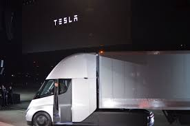 Loblaw Pre-orders 25 Of Tesla's New All-electric Trucks For ... Commercial Truck Insurance Cheat Sheet The Ultimate Guide Military Driver Found With Bodies In Truck At Texas Walmart Lived Louisville Fire Rating How Your Fire Department Rates Could Impact What You Fury As Cacola Cides Not To Bring Its 2018 Christmas Tour Walmarts Of Future Business Insider Semitruck Spills Paint On Salem Parkway Traffic Backed Up Loblaw Preorders 25 Of Teslas New Allectric Trucks For Hits 11foot8 Bridge Youtube 10mpg Is Real And Run On Less Just Proved It Freightwaves Hyundai H2 Energy To Launch 1000 Hydrogen Trucks Switzerland