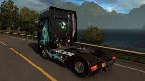 Euro Truck Simulator 2 - Dragon Truck Design Pack On Steam American Truck Simulator 2016 Promotional Art Mobygames Highway Traffic Racer Oil Games Android In Amazoncom Recycle Garbage Online Game Code What Is So Fascating About Monster Romainehuxham841 Us Army Offroad Driver 3d Tutorial Euro 2 With Tobii Eye Tracking Hard Free Download Classic Collection Driving Simulation Excalibur Big Top Speed Best Gamefree Development And Hacking Pro