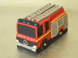 LARGE FIRE ENGINE Edible Handmade Birthday Cake Topper With Name ... Fisher Price Little People Red Fire Truck Engine Mcdonalds Toy S And Lunches Cake Topper Fondant Handmade Edible Large Jenn Cupcakes Muffins Birthday Wilton Fire Truck Engine Smash Cake Topper First Do You Know Devils Accomdates All Sorts Of Custom Requests Grooms The Hudson Cakery Small Scrumptions Custom Name Red Firetruck Birthday Etsy Ambulance Ambulance