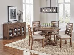 A america furniture wonderful – nadidecor