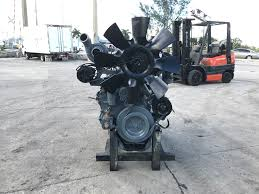 USED 2000 MACK E7 - 355/380 TRUCK ENGINE FOR SALE IN FL #1067 Pickup Trucks For Sale Under 2000 My Lifted Ideas Suburban Black Awesome Short Term Goals Pinterest Craigslist Clarksville Tn Used Cars And Vans For By Best Truck Resource Samsung Commercial Vehicles Wikipedia What Is The First 5000 Youtube Austin Tx Texas Central Motors Cheap Under 1000 In Cleveland Oh Mitsubishi Minicab New At University Buy Honda Civic Nyack Ny J L Auto Tire Cars You Can Buy