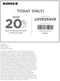 Nordstrom rack coupons Gordmans coupon code