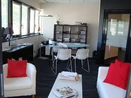 hyper bureau brest achat vente bureaux brest bureaux a vendre à brest l
