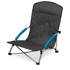 Tranquility Portable Beach Chair 21 Best Beach Chairs 2019 Tranquility Chair Portable Vibe Camping Pnic Compact Steel Folding Camp Naturehike Outdoor Ultra Light Fishing Stool Director Art Sketch Reliancer Ultralight Hiking Bpacking Ultracompact Moon Leisure Heavy Duty For Hiker Fe Active Built With Full Alinum Designed As Trekking 13 Of The You Can Get On Amazon Abbigail Bifold Slim Lovers Buyers Guide Top 14 Nice C Low Cup Holder Carry Bag Bbq Corner