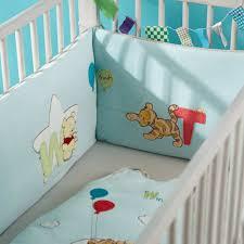 tour de lit bebe garon pas cher tour de lit garon pas cher tour de lit bb babycalin nelson tour