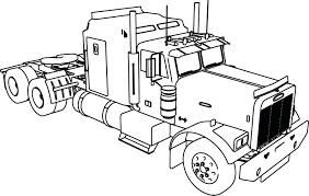 Beautiful Of Printable Truck Coloring Pages Gallery - Printable ... New Monster Truck Color Page Coloring Pages Batman Picloud Co Garbage Coloring Page Free Printable Bigfoot Striking Cartoonfiretruckcoloringpages Bestappsforkidscom Pinterest Beautiful Vintage Book Truck Pages El Toro Loco Of Army Trucks Amusing Jam Archives Bravicaco 10 To Print Learn Color For Kids With Car And Fire For Kids Extraordinary