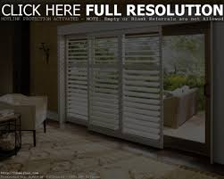 Colorfast Tile And Grout Caulk Msds by Blinds For Sliding Glass Doors Home Depot Decoration