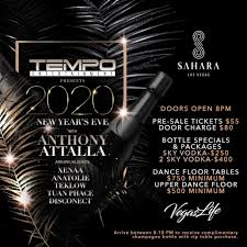 Tempo New Years Eve Promo/Coupon Code NYE 2020 - Discotech ... Coupons Promo Codes Shopathecom Yoga T Shirt Enso Circle Top Zen Clothes 30 Off All Enso Silicone Rings Hip2save Discounts And Allowances Coupon Ginger Snap Code Button The 1 List Of Cyber Week 2018 Hunting Sales Camo Gear Designobject Wall Clock Senso Clock Gift Singapore Promos Discount January Member Benefits Synapse On Twitter Just Two Days Left To Get 20 Off Fluxx Nightclub Sd Masquerade Ball Nye 20 50 Limoges Jewelry