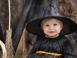 Halloween Costume Ideas | BabyCenter Halloween Witches Costumes Kids Girls 132 Best American Girl Doll Halloween Images On Pinterest This Womens Raven Witch Costume Is A Unique And Detailed Take My Diy Spider Web Skirt Hair Fascinator Purchased The Werewolf Pottery Barn Dress Up Costumes Best 25 Costume For Ideas Homemade 100 Witchy Women Images Of Diy Ideas 54 Witchella Crafts Easier Sleeves Could Insert Colored Panels Girls Witch Clothing Shoes Accsories Reactment Theater