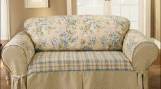 Bed Bath Beyond Sofa Covers by Sofa Covers Bed Bath And Beyond Centerfieldbar Com