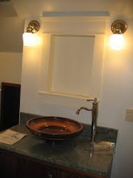 Modern Bathroom Vanity Sconces by Home Decor Modern Bathroom Vanity Light Tile Flooring For Living