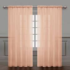 Magnetic Curtain Rod Kohls by 69 Best Curtains Images On Pinterest Fairylights Bedroom Ideas