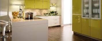 zubehör und montage verkauf einbauküchen und küchenmontage