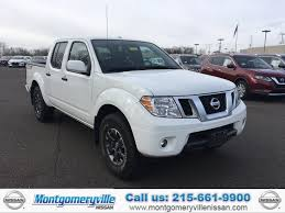 Used Cars Philadelphia PA | Montgomeryville Nissan Used Cars Trucks Suvs For Sale Prince Albert Evergreen Nissan Preowned 2017 Titan Sv Crew Cab Pickup In Sandy B4205 New Used And Preowned Buick Chevrolet Gmc Cars Trucks Galesburg Vehicles For Near Ottawa Myers Orlans 2013 Rogue Awd Colwood Cart Mart Dealership Orr Bossier 8 Studio City Ca Stock Of Boerne A Leon Valley Dealer Capital Wilmington Nc Lebanon Craighead