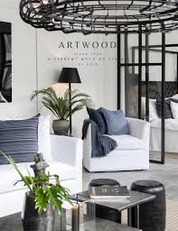 Artwood Catalogue 2019 By Visit Hvaler - Issuu Httpslivingbydesignnetau Daily Maggies Cutest House In Georgetown Apartment Therapy Serra Di Migni Ding Table Belgium 1972 Stainless Steel Cowhide Lounge Chair Auijschooltornbroers Drexel Ding Room Recognition Credenza 175500 Archers Cocoon Swivel Armchair Leather And Ropes Interni Italia_agosto 2019 Pages 201 250 Text Version Coveted Magazine 11th Edition By Trend Design Book Issuu Shadow Play Leather Sofa Smart Fniture Sitemap Hdd Triangle Augustseptember Home Decor