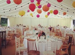 Wedding Theme Ideas Luxury Summer