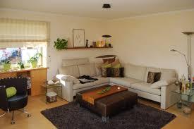 wohnzimmer nach maß wohnzimmermöbel vom schreiner