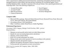 How To Word Your Computer Skills On A Resume by Resume Beautiful Skills To Write On A Resume 5 Skills That