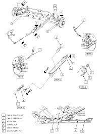 Chevy Silverado Emergency Brake Diagram Front - Manual Guide Wiring ... Brake Lines For Chevy Trucks Extended Stainless Steel Front For 072018 Chevrolet 2000 Silverado Ck1500 C Sierra Soft Spongy Brake Pedal Installing Russel Fuel Line Routing Trifivecom 1955 1956 Chevy 1957 2003 Line Failure 18 Complaints Diagram 2001 Suburban Wiring And 9000 C30 2wd 9099 Pickup Ss By Goodridge C10 Upgrade Hot Rod Network Ford F150 2005