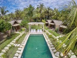 100 Coc Republic Villa O Gili Air Updated Na 2019 Prices
