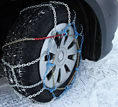 100 Truck Tire Chains For Sale A Useful Tool S In NH