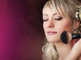 coiffure et maquillage mariage a domicile 77 coiffures modernes