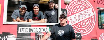 100 Food Trucks In Columbus Ohio Locations Locals Favorites